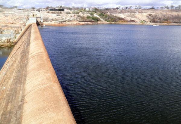 Abastecimento de água momentaneamente afetado em Brumado e Malhada de Pedras nesta quarta (11)