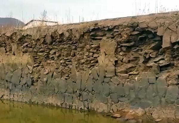 Codevasf fiscalizará barragem em Rio do Pires; população se manifestou sobre o risco de rompimento
