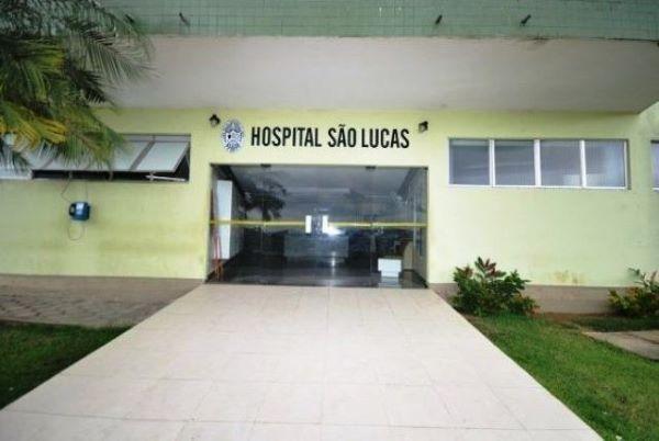 Rui Costa requisita administrativamente hospital em Itabuna para tratar pacientes da Covid-19; hospital dispõe de 100 leitos, 20 de UTI