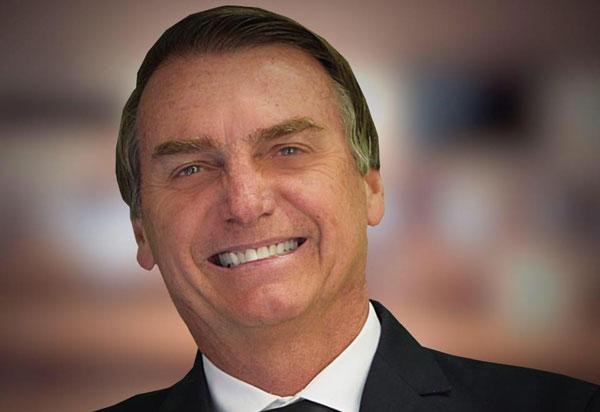 Bolsonaro pode ser liberado para ações de campanha nos próximos dias