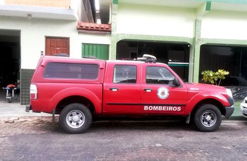 Sema e Inema trabalham na contenção do fogo na Serra das Almas em Livramento e Rio de Contas