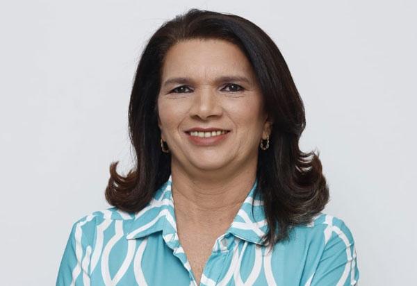 Aracatu: Braulina terá que comprovar que pagou multas eleitorais ou terá candidatura indeferida