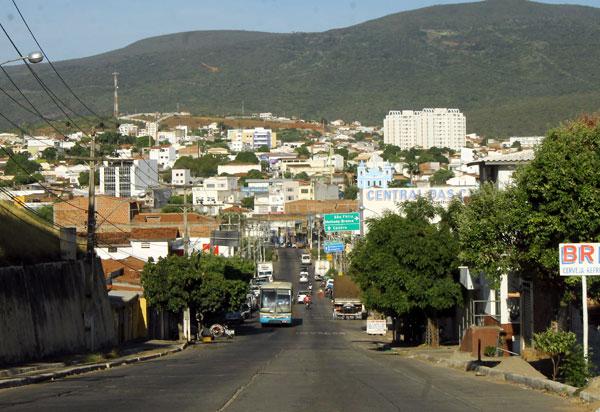 Medidas mais rígidas passam a valer para 77 municípios no estado, Brumado deverá seguir os decretos do município