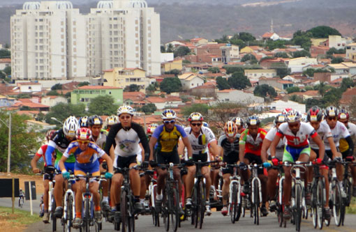 Corrida Ecológica Brumado a Rio de Contas acontece no próximo domingo (14)