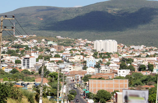 Eleições 2016: 47.845 eleitores estão aptos a votarem em Brumado