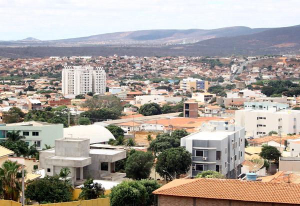 Brumado: Câmara de Vereadores publicou nova edição da Lei Orgânica do município