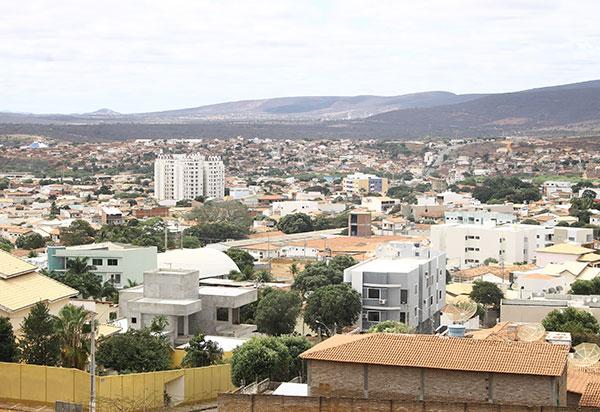 Brumado está na lista de municípios que terão toque de recolher das 22h às 5h