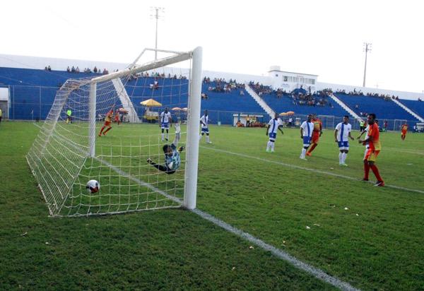 Intermunicipal: Brumado enfrenta Itamarajú neste sábado (27) pelas oitavas de final no estádio Gilbertão