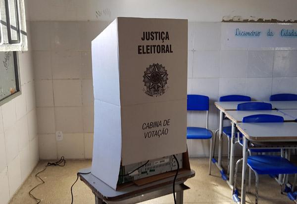 Brasil tem 147,9 milhões de eleitores aptos a votar nas Eleições 2020