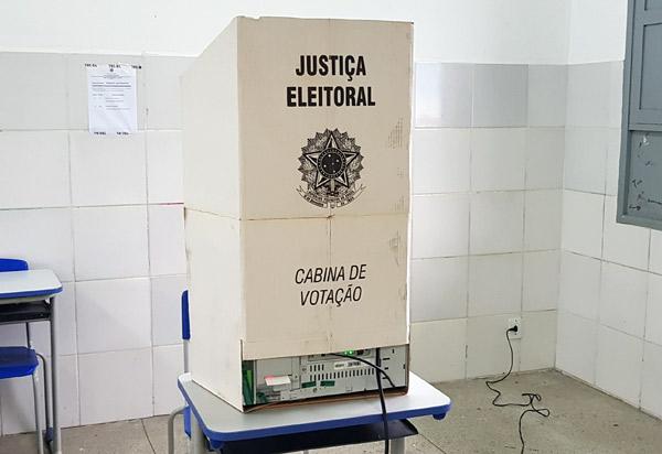 Eleições 2018: diplomação dos eleitos ocorrerá na próxima segunda (17)