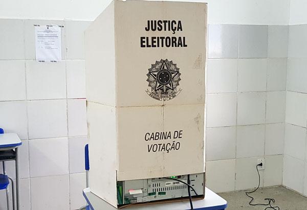 Criminalização do caixa dois nas eleições é aprovada na CCJ e vai à Câmara