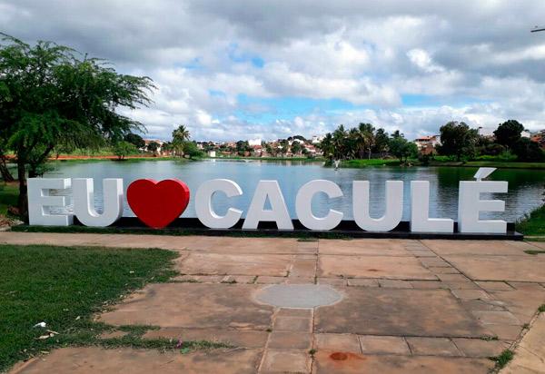 Coronavírus - Justiça determina que partidos do município de Caculé não realizem atos de propaganda eleitoral presenciais