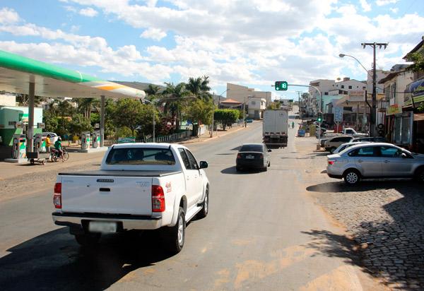 MPF denuncia esquema de fraude em licitações praticado por associação criminosa em Caetité (BA)