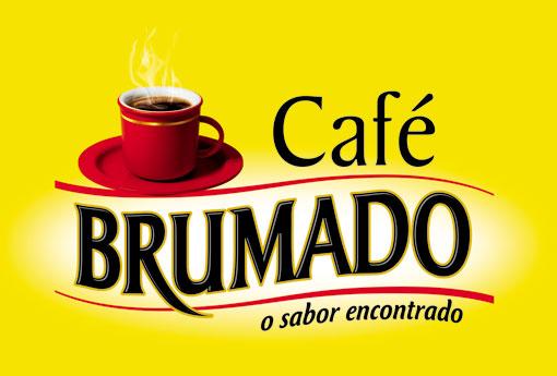 Café Brumado - O Sabor Encontrado