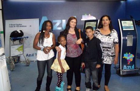 Escola brumadense é premiada no Concurso Nacional de Cartazes