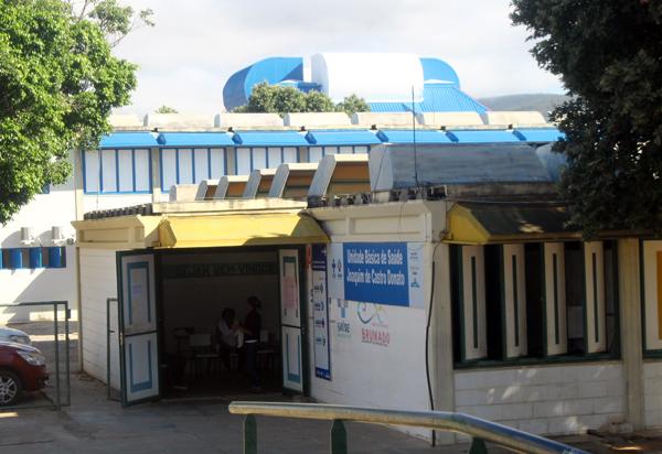 Brumado: prefeitura emite nota de repúdio contra postagens relativas à médica que atende na UBS do CAIC