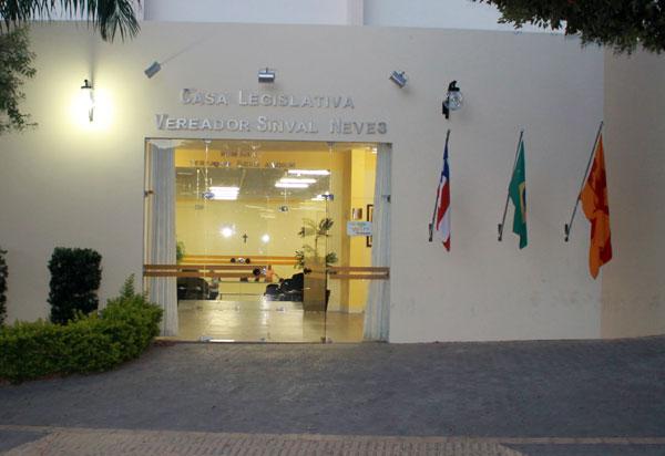 Brumado: comissão de Processo Administrativo apura se houve irregularidades  em entrega de honraria a vereadores