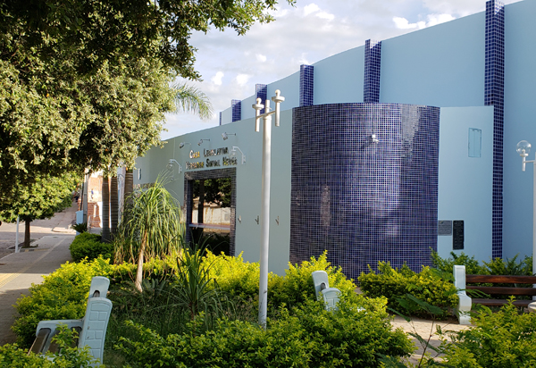 Brumado: Legislativo sanciona tacitamente lei que dispõe sobre a consignação em folha de pagamento de servidores municipais efetivos e ativos do município