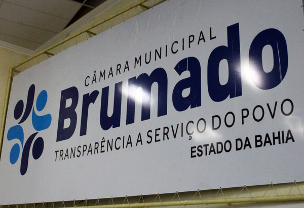 Brumado: Legislativo estabelece como facultativo o dia 07 de agosto no âmbito da Câmara