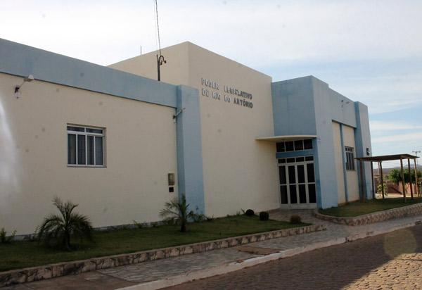 Rio do Antônio: Promotor recomenda que Câmara de Vereadores anule concurso público