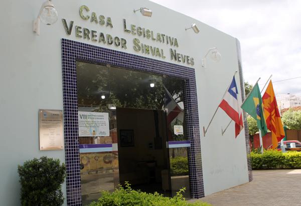 Brumado: Banco de Ideias Legislativas é criado para incentivar participação popular