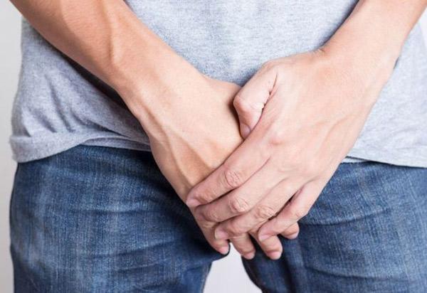 Câncer de próstata pode atingir 68 mil brasileiros e cerca de 2 milhões de homens podem ter HBP em 2018; conheça a condição