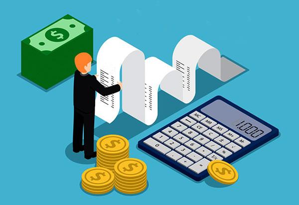Para 96% dos empresários, carga tributária e burocracia impedem crescimento dos negócios, revela pesquisa CNDL/SPC Brasil
