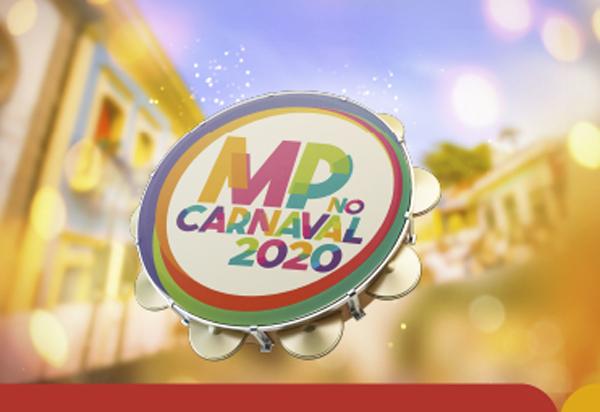 Carnaval 2020: MP recomenda medidas para garantir segurança e organização em Triunfo do Sincorá, em Barra da Estiva