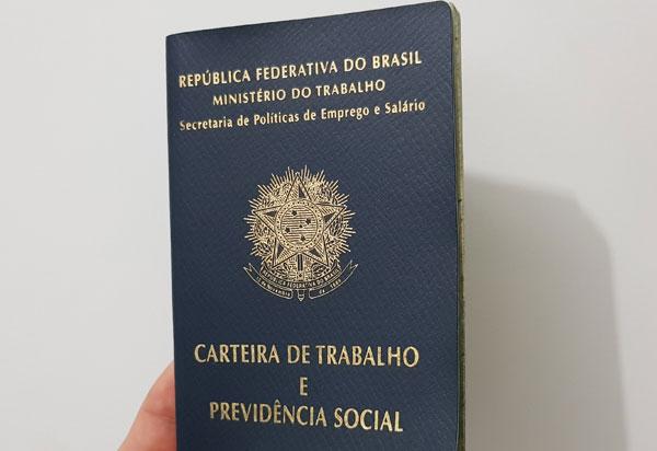 Bahia gera 5.706 postos de trabalho em fevereiro e lidera o Nordeste na geração de emprego