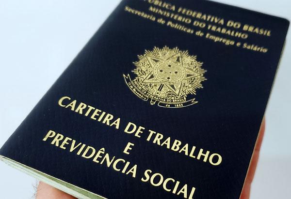 Bahia tem pior taxa de desocupação no 2º trimestre de 2019, diz IBGE