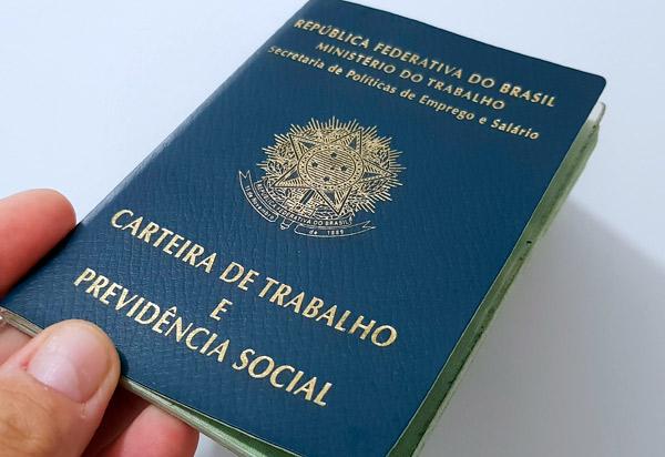 Bahia gera 4.565 novos empregos em setembro e segue liderando o Nordeste