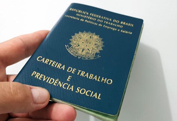 Emprego formal cresce em agosto e gera 110.431 novas vagas no Brasil