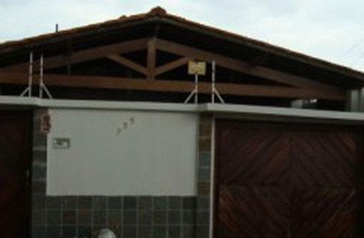 Dom Basílio: Prefeitura entrega casa em Vitória da Conquista que servirá de república para estudantes dombasilienses