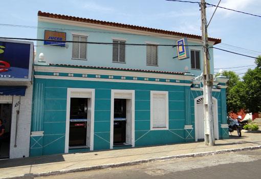 Brumado: CDL participa de reunião na prefeitura para apresentação do projeto 'Incubadora'