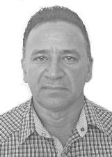 M. DE PEDRAS: CEARÁ TEM CANDIDATURA INDEFERIDA