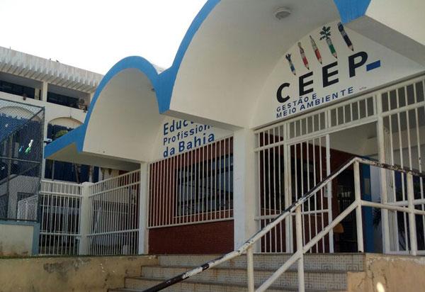 Secretaria da Educação do Estado realiza nestas quinta e sexta-feira  (18 e 19) matrícula para os cursos técnicos de nível médio