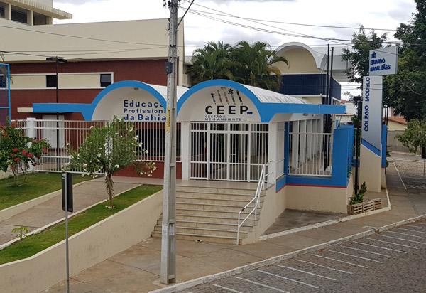 Secretaria da Educação do Estado divulga período de renovação de matrícula na rede estadual de ensino