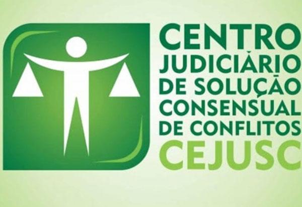 CEJUSC-Brumado inicia processo seletivo para serviço voluntário na área jurídica