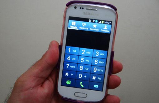 Anatel: Crédito de celular terá validade mínima de 30 dias