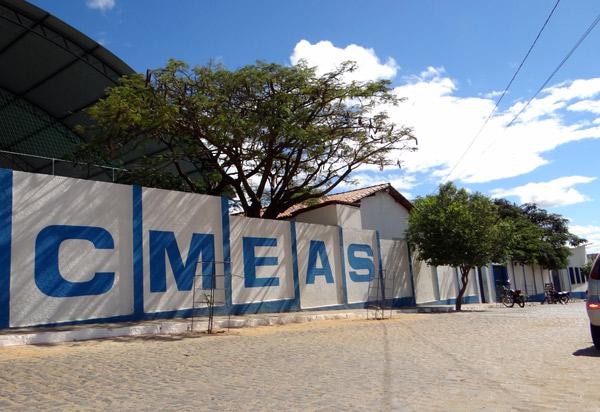 Brumado: Administração Municipal emite Nota de Esclarecimento sobre possível atentado à escola CMEAS