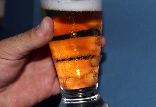 Aquecimento global pode levar à falta de cerveja no mundo, dizem pesquisadores