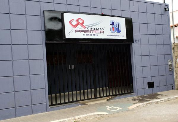 Brumado: Prefeitura realizará locação de sala de cinema para sessões fechadas direcionadas aos alunos da rede Pública de Ensino Municipal