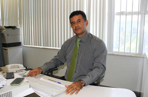 Brumado: Gerente do Banco do Brasil explica transtornos nos caixas eletrônicos