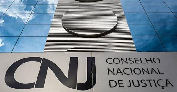 CNJ aprova novo auxílio-moradia de até R$ 4.377,73 para magistrados