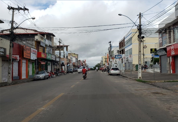 STF reafirma que estados e municípios também podem adotar isolamento