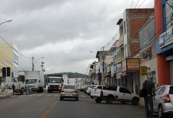 Brumado: CDL informa que lojas poderão abrir nos feriados de Corpus Christi e aniversário da cidade