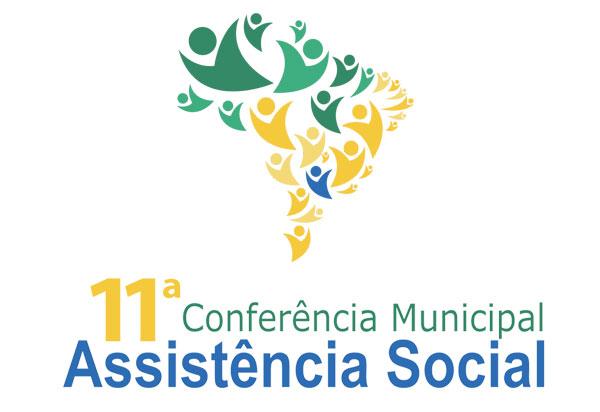 Brumado: Xl Conferência Municipal de Assistência Social será realizada no dia 12 de agosto