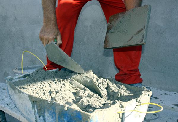 Setor da Construção Civil denuncia elevação no preço dos insumos da indústria