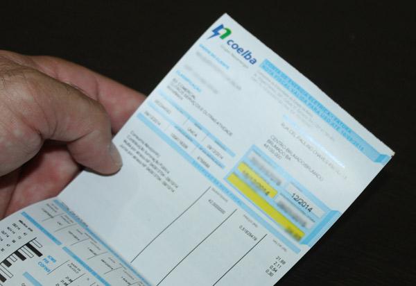 Aneel anuncia que conta de luz ficará 3,7% mais barata, em 2019