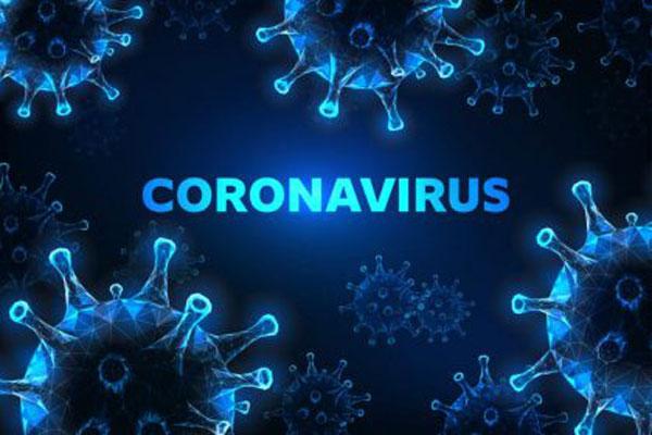 Ministério da Saúde registra mais de 45 mil casos de Covid-19 em 24 horas